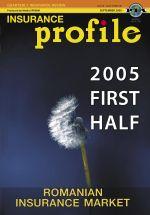 REZULTATE PRELIMINARE S1 2005