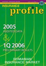 REZULTATE PRELIMINARE T1 2006
