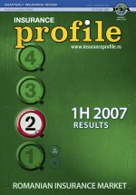 REZULTATE PRELIMINARE S1 2007