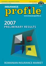 REZULTATE PRELIMINARE 2007