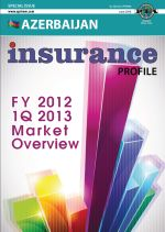 AZERBAIJAN – Market Overview FY2012-1Q2013