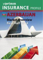 AZERBAIJAN – Market Overview 1H2014