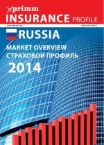 RUSSIA – Market Overview FY2014