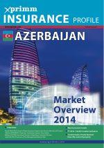 AZERBAIJAN – Market Overview FY2014
